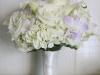 bridal-bouquet-lavender-orchids-hydrangea-roses