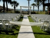 Ritz-beach-club-lawn-canopy-with-crystals-and-orchids