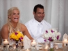 head-table-sweetheart-table-hyatt-wedding-531