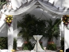 hyatt-gazebo-with-decor