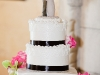 Powel Crosley Estate, wedding cake