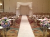 Destination Wedding Ritz Carlton Sarasota