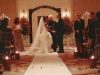 Ceremony in Ritz Ballroom