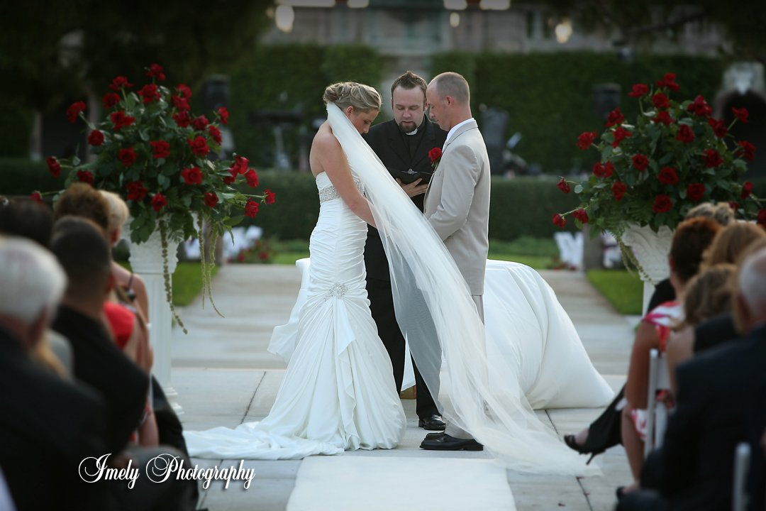 ceremony-ringling-courtyard