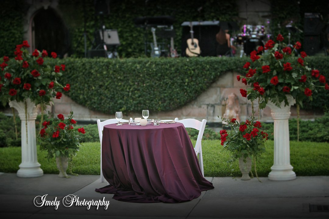 sweetheart-table-at-ringling