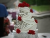 pastry-by-design-cake-with-red-roses