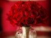 rouge-red-rose-bridal-bouquet