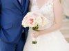 Bride-Groom-w-bridal-bq-1-Becki-Creighton