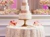 Bride-Groom-w-bridal-bq-11