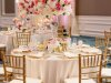 Bride-Groom-w-bridal-bq-6-Becki-Creighton-1-1