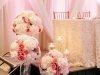 Bride-Groom-w-bridal-bq-9-Becki-Creighton-1