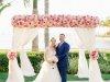 Bride-Groom-w-bridal-bq-under-chuppa-3-Becki-Creighton