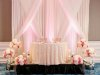 SH-table-w-florals-candles-on-each-side