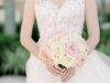 bridal-bq-garden-roses-cream-to-shades-of-med-pink