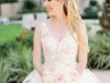 bridal-bq-playa-blanca-wh-Ohara-pink-Ohara-garden-Becki-Creighton