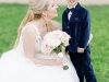 our-wedding-201414