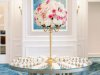 place-card-tabler-