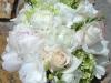 peonies-roses-ranunculus-hydrangea bridal bouquet
