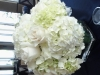 rose-and-hydrangea-centerpiece
