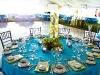 table-setting-tall-arrangement