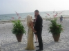 beach-wedding-at-lido-beach-resort