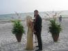 beach-wedding-at-lido-beach-resort