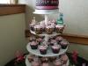 cake-zone-cupcake-tower