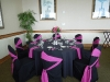 pink-and-black-table-decor