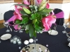 pink-lilies-and-martini-glass-centerpieces