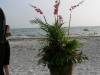 bamboo-vases-with-palms-and-orchids