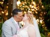 bridal-bq-of-wh-hydnragea-w-mix-of-colors-soft-pinks-to-deeper-tones-Becki-Creighton