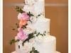 cake-w-cascade-of-flowers-Becki-Creighton