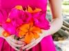 bridesmaids-bouquet