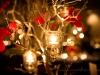 candle-light-wedding-reception