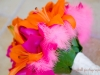 hot-pink-roses-and-orange-lily-bridal-bouquet