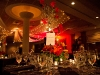 michaels-on-east-wedding-reception
