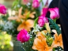pails-of-flowers-for-the-aisle