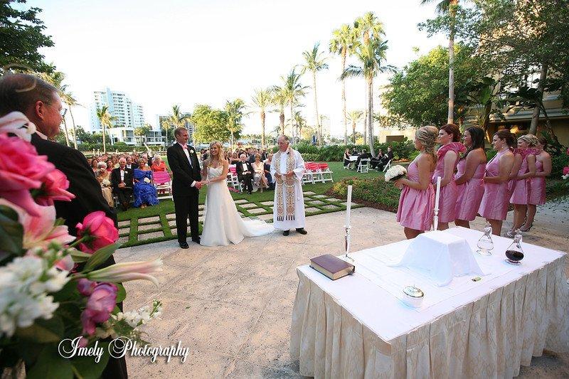 Ritz Carlton Beach Club Sarasota Day Pass