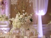 guest-table-centerpieces-in-white-with-sparkle