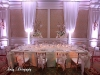head-table-at-ritz-in-white-elevated
