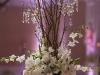 orchid-roses-hydrangea-and-lily-centerpieces