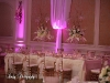 ritz-carlton-ballroom-with-head-table-pink-up-lighting