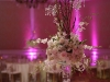 ritz-carlton-ballroom-with-pink-back-lighting-and-white-centerpieces