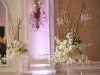 ritz-carlton-ballroom-with-white-elevated-centerpieces