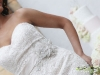white-hydrangea-versaillia-sahara-roses-bridal-bouquet