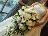 bridal-bq-mini-calla-garden-roses-dend-orchids-