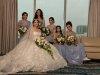 bride-w-bridesmaids