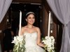bride-w-tall-candle-clusters-w-fls-