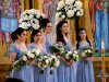 bridesmds-blue-gown-bq-of-wh-rose-bl-delph
