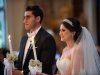 couple-w-candles-and-baby-breath-